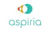 logo_aspiria_white_bg_169x130