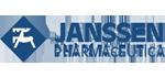 janssenspharmaceutica